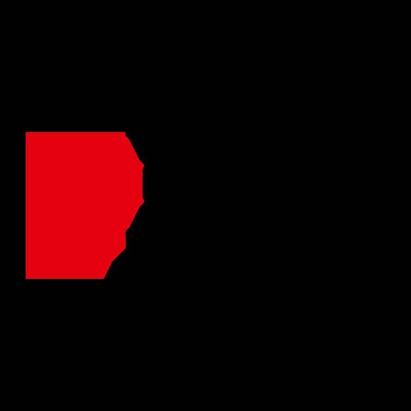 BRK Kronach Logo