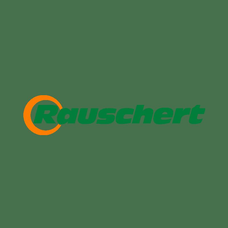 Rauschert Logo