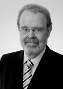 Prof. Dr. Dr. h.c. Peter Oberender