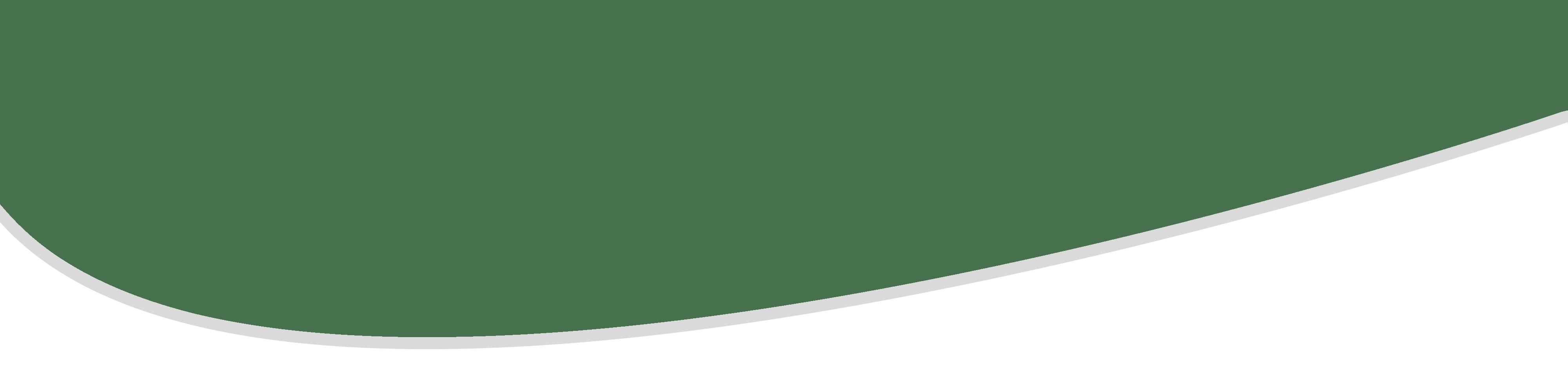 i-gb-schwung-medium-dynamisch